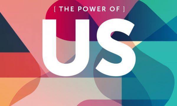 American Psychological Association August 3-6, 2017
