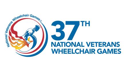 Natl. Veterans Wheelchair Games July 17-22, 2017