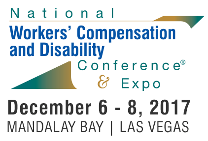 National WC and Disability Expo December 6-8, 2017