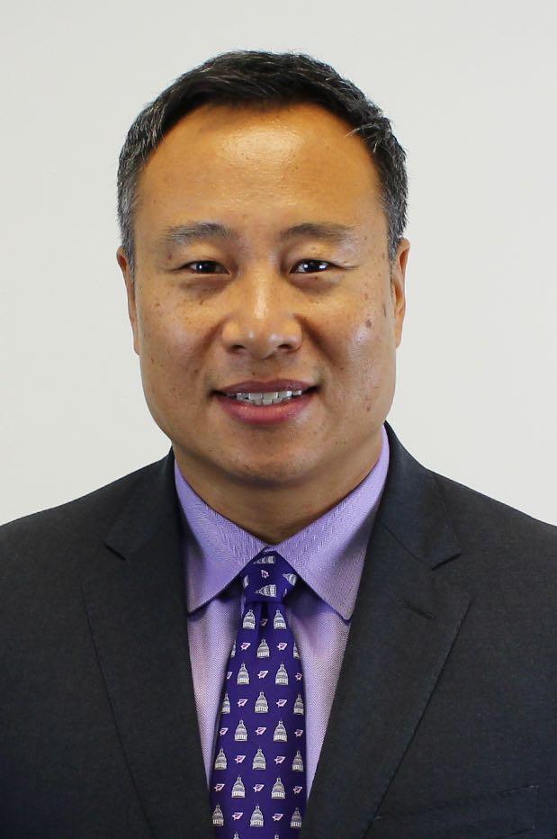 Grant Kim