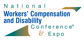 National Workers&#8217; Compensation and Disability Expo<br>December 5-7, 2018