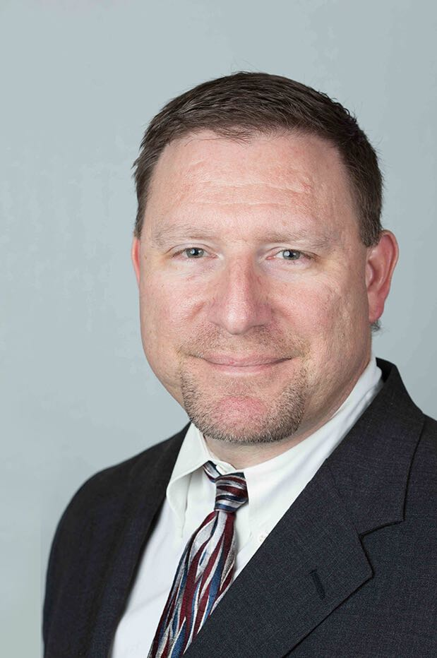Daniel Highland