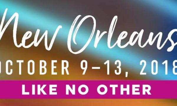 AAFP 2018<br>Family Medicine Experience<br>October 9 &#8211; 13