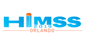 HiMSS 2019<br>February 11-15 2019