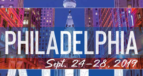 AAFP FMX<br>September 25-27
