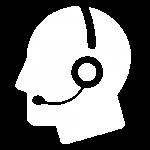 readiness icon 3